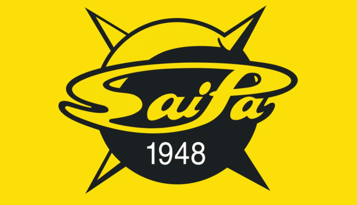 Lappeenrannan SaiPa